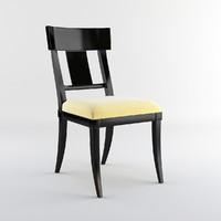 bolier classics chair max