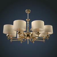 3d max lampshades