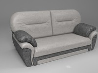 Sofa_breeze(black&white)
