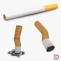 3d cigarettes 2