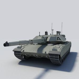 main battle russian tank max