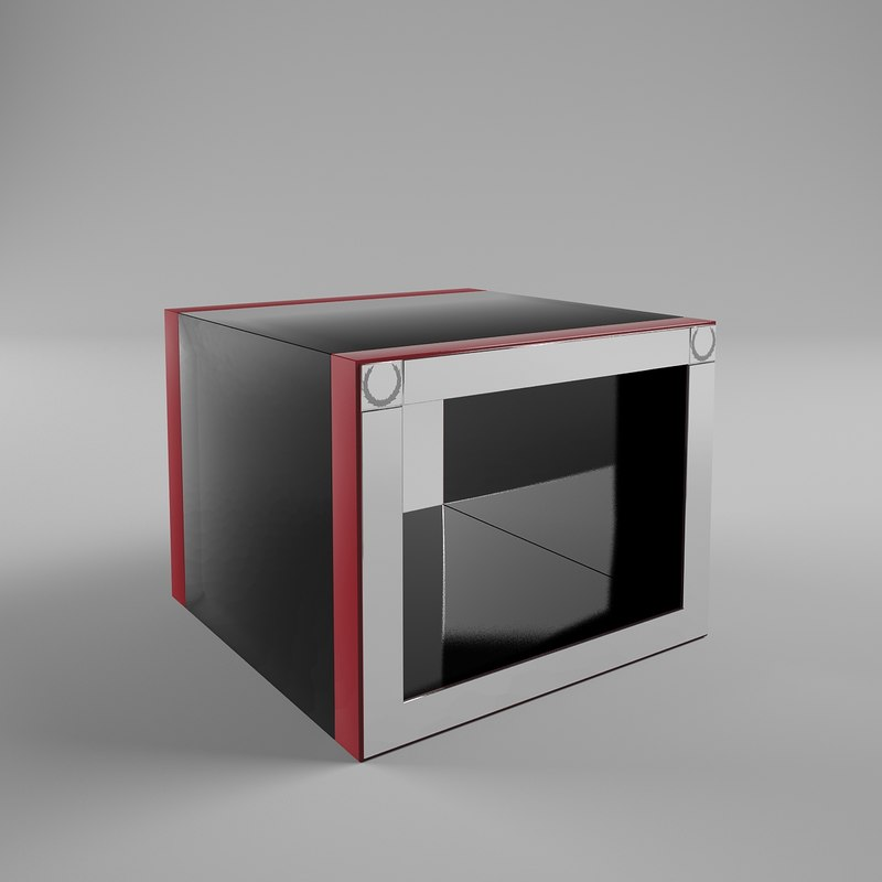 jendycarlo j900-27coffee table max