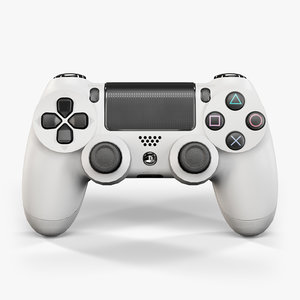 sony playstation 4 controller max