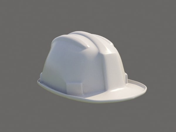 free max model helmet safety construction