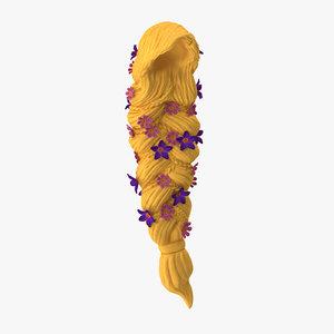 max repunzel wig 02