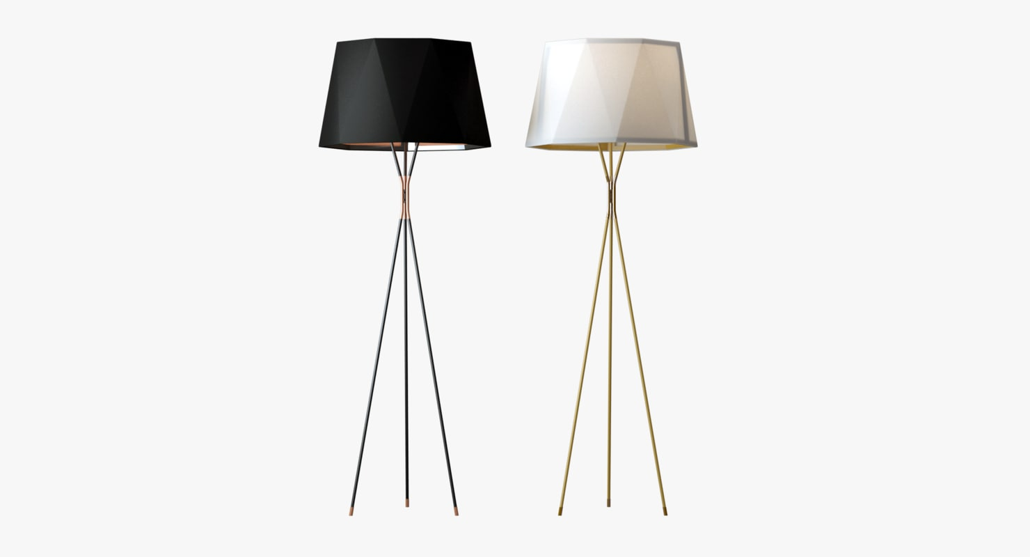 usona lighting. USONA Floor Lamp 13309 Usona Lighting O
