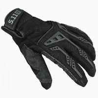 glove 5 3d model