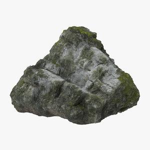 boulder 04 c4d