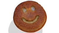free 3ds mode cookie