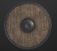 shield substance pbr ma free