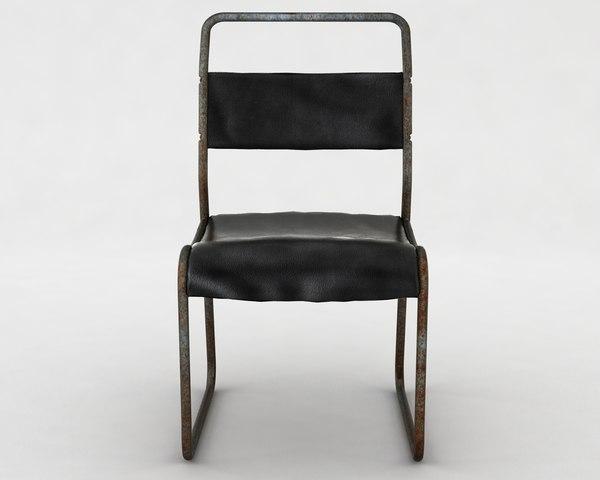 furniture 045 max