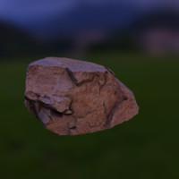 rock 4 3ds