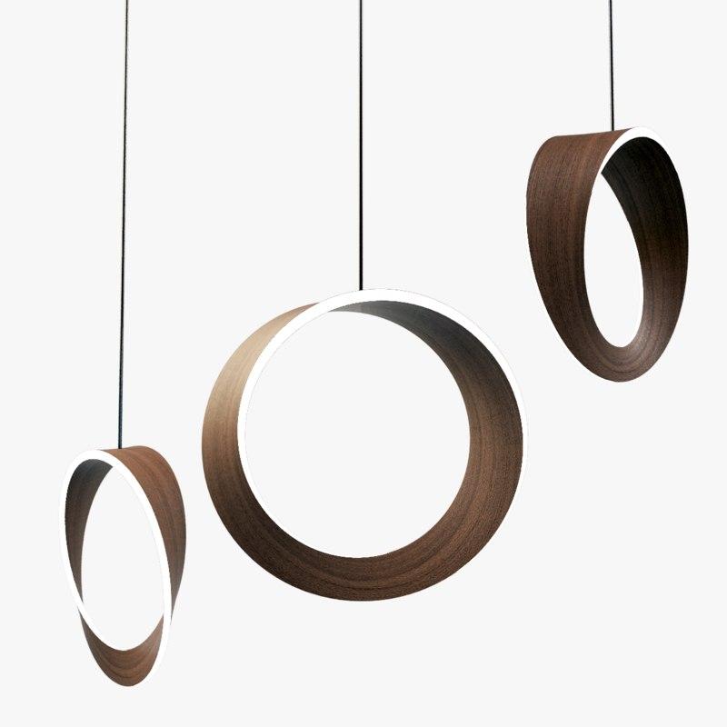 3d m-lamps anastassiya leonova
