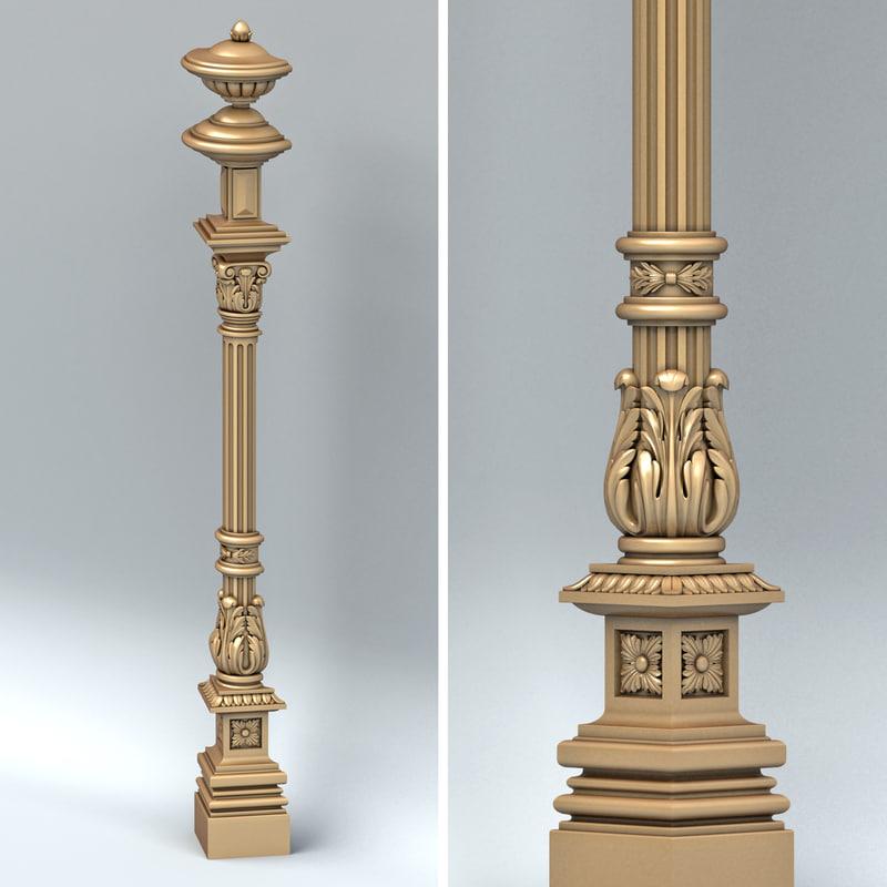 Column-003-sborka.jpg