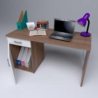 Office / Home Desk 2
