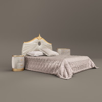 set bedroom belloni allure max