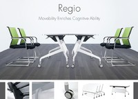max set office furniture