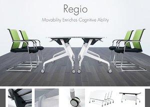max set office furniture