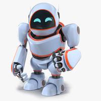 Robot v2