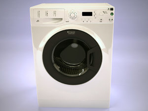 max hotpoint ariston