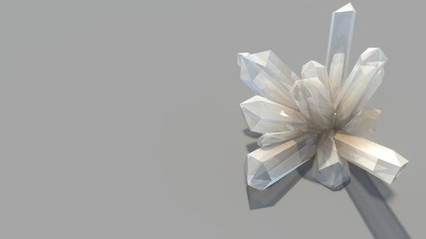 crystal ma