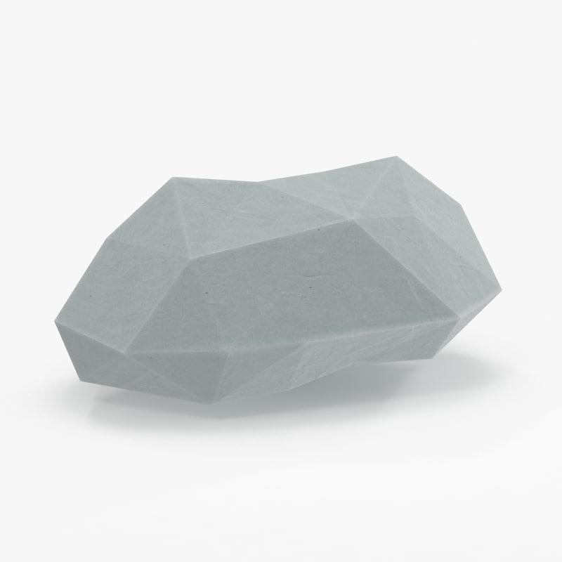 max rock design