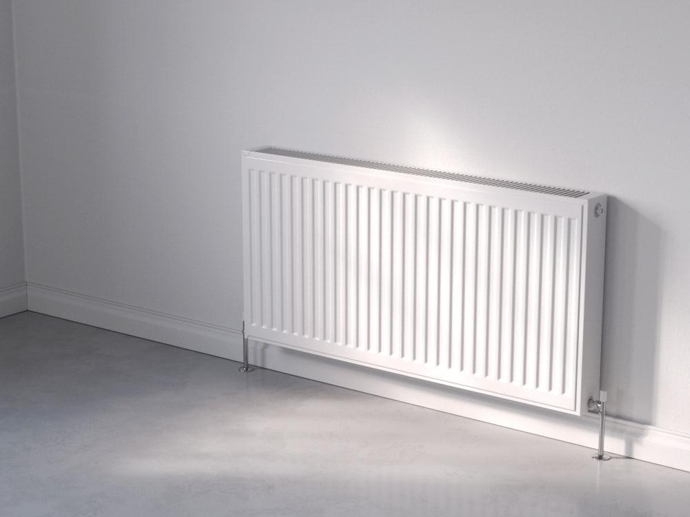 radiator 3ds