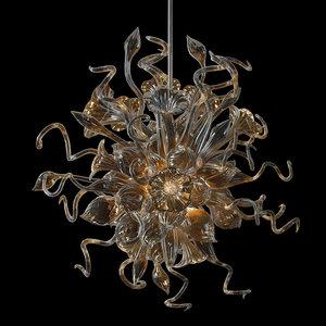 maxim lighting 39726 3d model