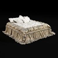 dwg bedclothes 10