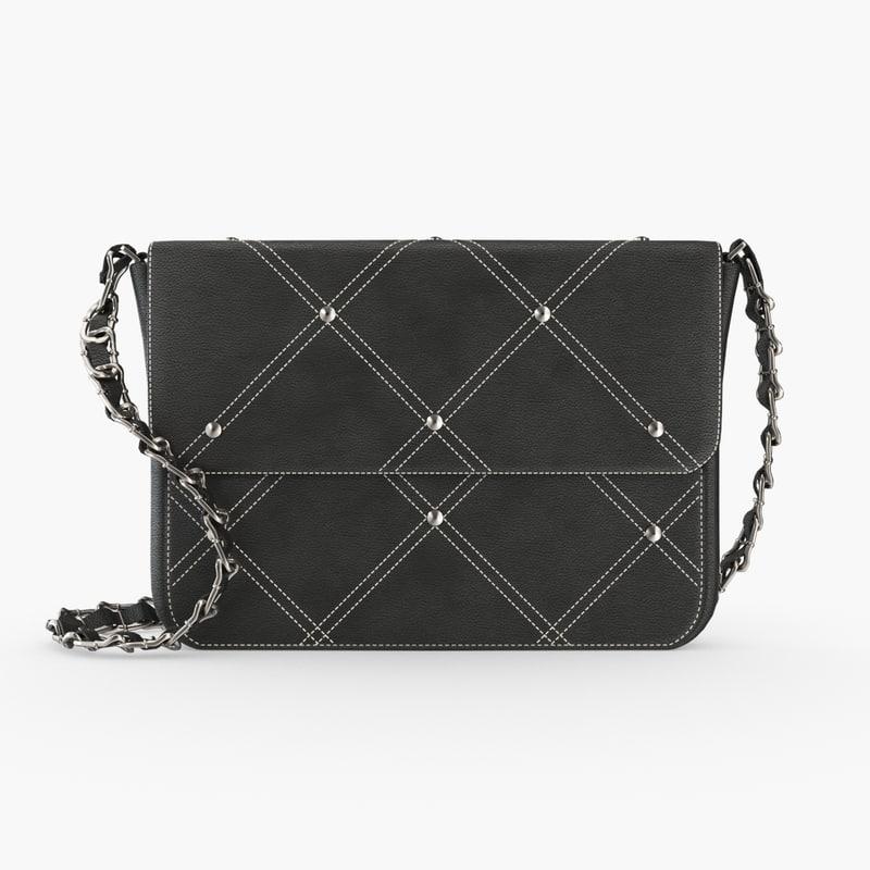 ladies handbag max