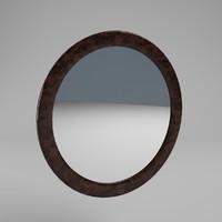 3ds jendycarlo j302-19 mirror