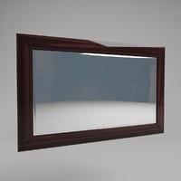 jendycarlo j202-10 mirror dxf