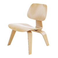 Vitra. Plywood Group - LCW