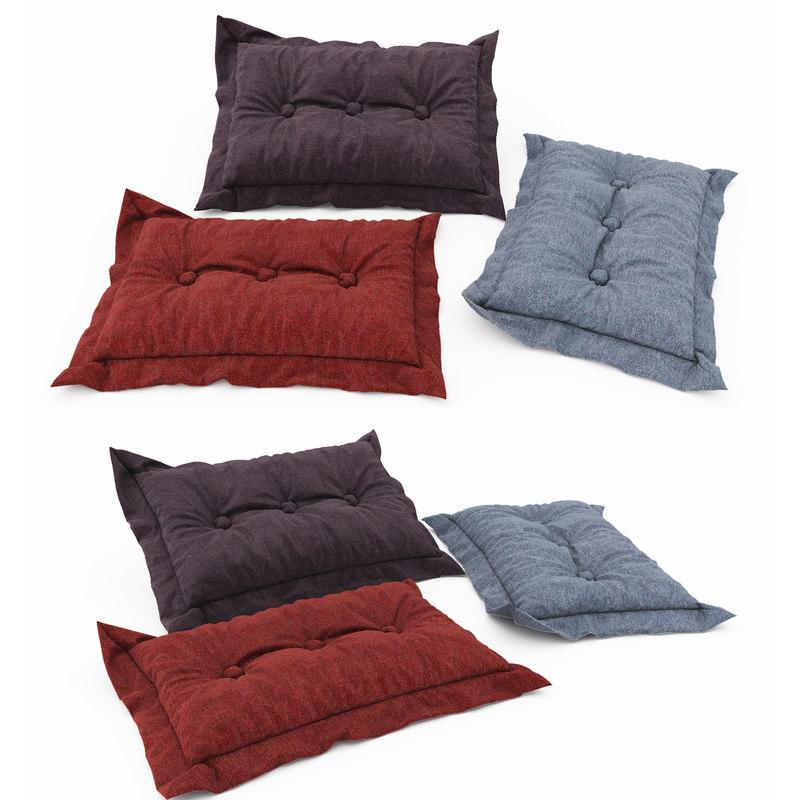max pillow 05