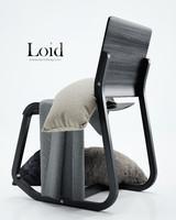 Loid Chair