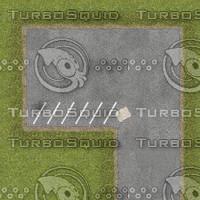 Building Base Texture