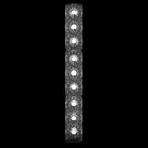 max lamp light lalique seville