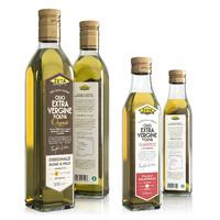 olive oil orginale classico max