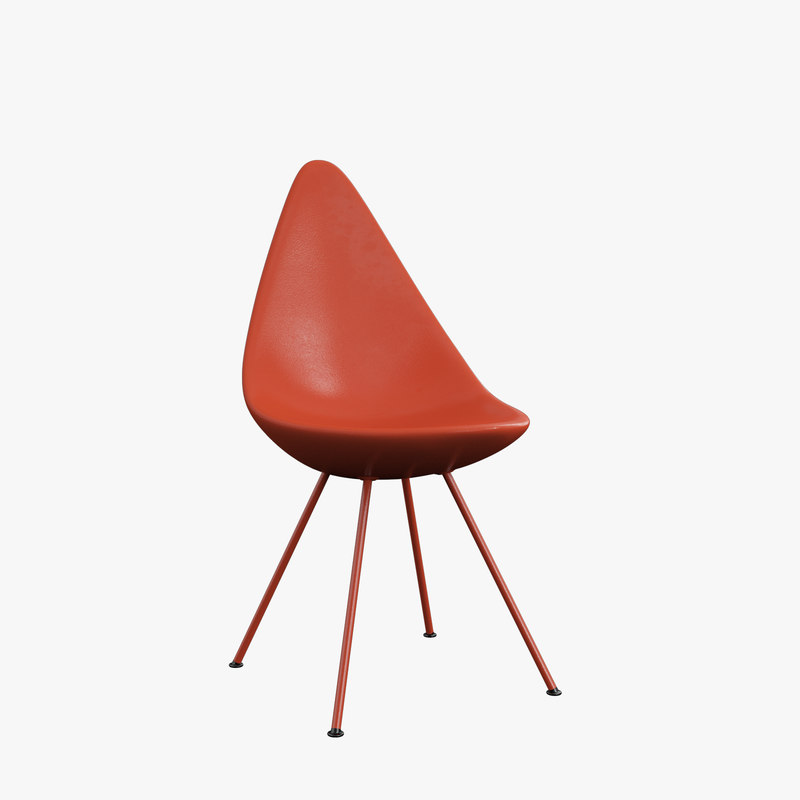 drop chair max free