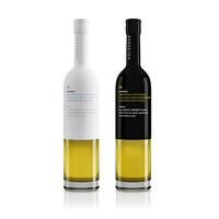 3d kolossos olive oil