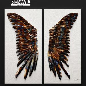 wings renwil ravens max