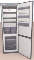 refrigerator x