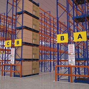 warehouse max