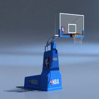 basketballStand