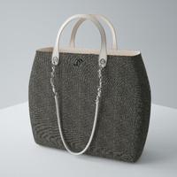Chanel Handbag 04