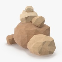 max boulders 3