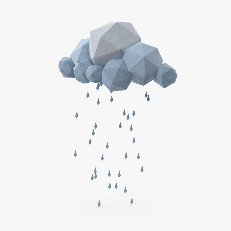 storm cloud 1 max