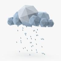 3d max storm cloud 2