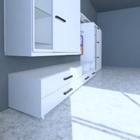 interior furniture max