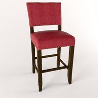 max bar stool alcott